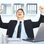 چگونه در کارمندان خود رضایت شغلی ایجاد کنیم؟