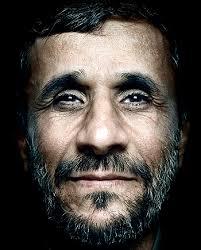چرا احمدی نژاد به دمل تشبیه شد؟