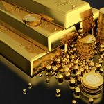 نوسانات بازار سکه،طلا و دلار ادامه دارد+جدول