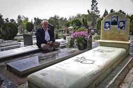مرگ 55 هزار و 769 نفر از ساکنین تهران در سال 95