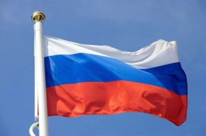 روسیه: انگلیس را از روی زمین محو خواهیم کرد