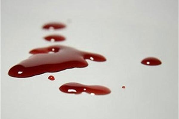 جزئیات حادثه خونین در ساری