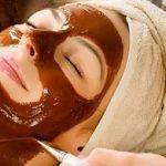 درمان طبیعی پوست و مو با قهوه