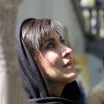 بیوگرافی مهتاب کرامتی بازیگر ۴۶ ساله + عکس های جدید و علت طلاق