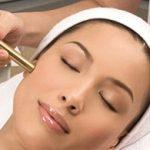 همه چیز درباره میکرودرم ابریژن، موثرترین درمان ضد پیری