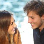 اهمیت زبان بدن در قرار ملاقات ها