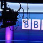 اقدام غیرمنتظره بی بی سی در آستانه انتخابات