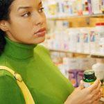 داروهایی که قبل از بارداری نباید مصرف کرد