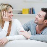 نکات مهم در دوران نامزدی