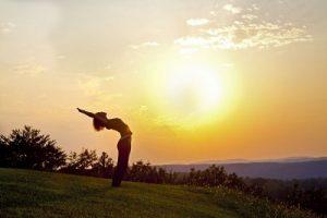 ۱۰ عادتی که انرژی را از شما می گیرد