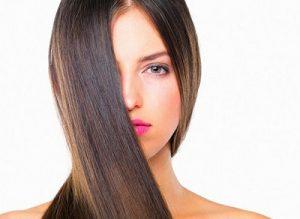 با این راهکارها دیگر لازم نیست هر روز موهایتان را بشوئید