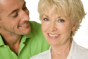 رفتار درست با شوهر وابسته به مادر