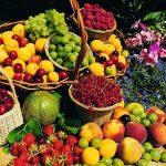 چند نکته مهم درباره تغذیه در فصل بهار