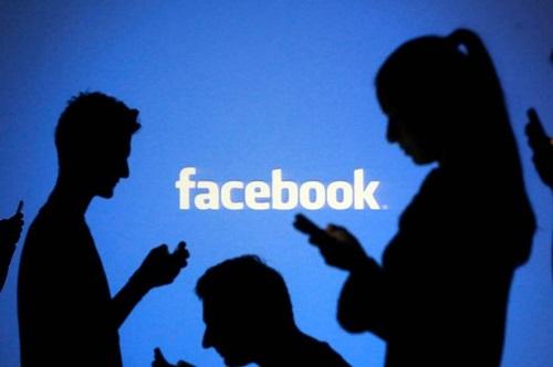 facebook به زودی دنیای تکنولوژی را متحول می کند+عکس