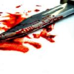 نقشه وحشتناک مادرزن برای قتل داماد شیرازی