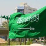 چرا در عربستان امامزاده وجود ندارد!