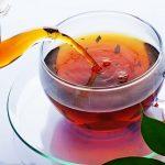 """چای معروف به """"کله مورچه"""" و """"باروتی"""" نخورید"""