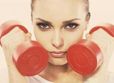 6 ورزش ساده برای جوان ماندن