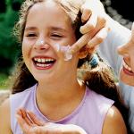 ۶ باور غلط درباره کرم های ضد آفتاب