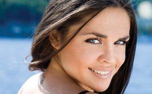 جلوگیری از خراب شدن آرایش در گرما