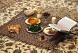 ۱۰ توصیه مهم درباره شام و سحری