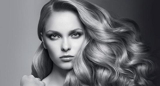 انواع ماسک مو برای جلوگیری از ریزش مو + روش تهیه و استفاده