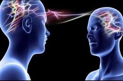 تست روانشناسی: من از نگاه دیگران چه شخصیتی دارم؟