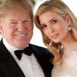 ولخرجی عربستان و امارات برای دختر ترامپ