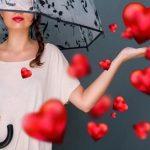 ۳ احساسی که با عشق اشتباه گرفته می شود