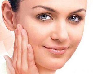 ۴ نوع ماسک روشن کننده پوست های کدر