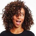 نکات مهم برای مراقبت از موهای فر و مجعد