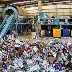 بررسی ادعای تولید برق از زباله های تهران