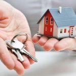 روش های خرید خانه با وام بانکی