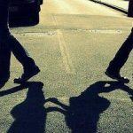 نکات مهم هنگام تمام کردن یک رابطه عاطفی