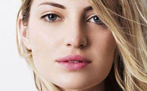بهترین راهکارها برای داشتن پوست صورت شفاف
