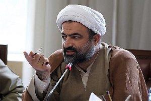رسایی: دعا می کردم روحانی رای بیاورد تا مساجد را به آتش نکشند!