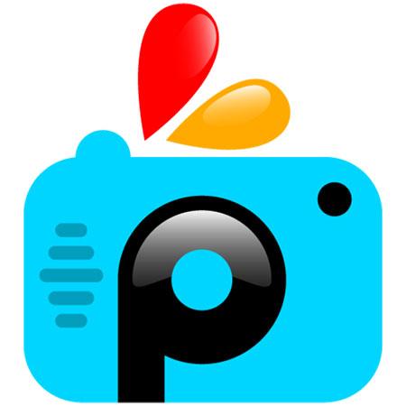 5 اپلیکیشن حرفه ای برای ویرایش عکس