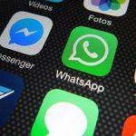 پرطرفدارترین شبکه های اجتماعی در ایران