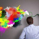 ۱۰ مانع که خلاقیت شما را نابود می کند