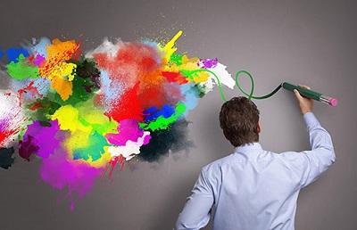 10 مانع که خلاقیت شما را نابود می کند