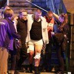 انفجار در منچستر؛ ۲۰ کشته و ده ها زخمی