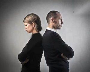 چند توصیه کوتاه و مهم برای زن و شوهرهای کارمند