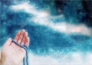یکی از بهترین اعمال برای تقرب به خدا