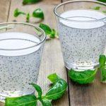 ۵ نوشیدنی ضد عطش برای ماه رمضان