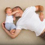 دلایل ناباروری در مردان + راه درمان
