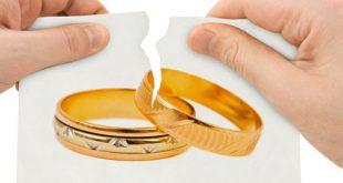 قبل از طلاق حتما به این سوالات پاسخ دهید