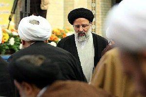 فراخوان ستاد رئیسی برای تجمع در تهران در اعتراض به نتیجه انتخابات!!!
