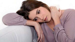 ۱۱ گیاه آپارتمانی برای درمان افسردگی