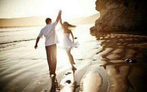 عشق های افسانه ای در برابر واقعیت های زندگی