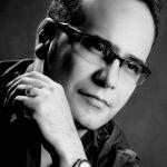 حمایت یک خواننده معروف از امیر تتلو